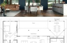 New Small House Plans New Home Plan House Plan Floor Plan New Hom Housedesign