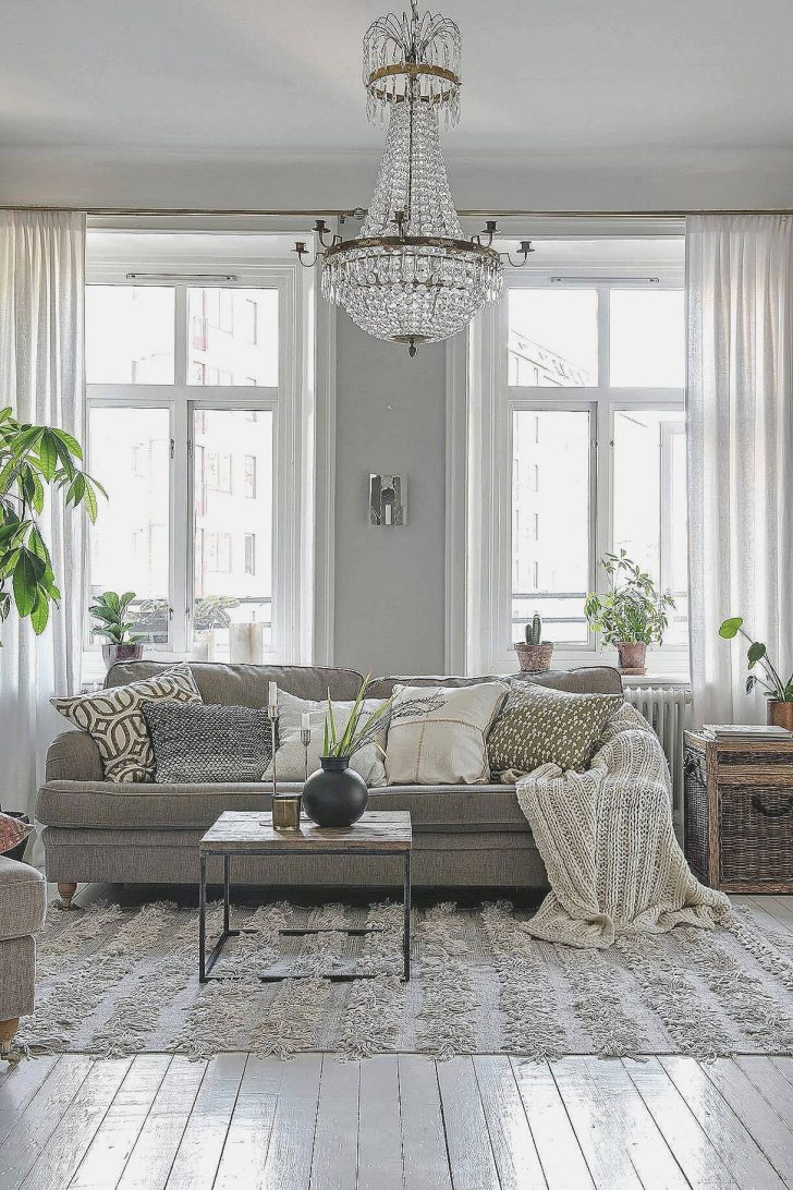 Nice Home Design Pictures 2021