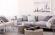 """Nice Home Design Pictures Inspirational What Does Pigment Mean In Art – Decor Art From """"what Does"""