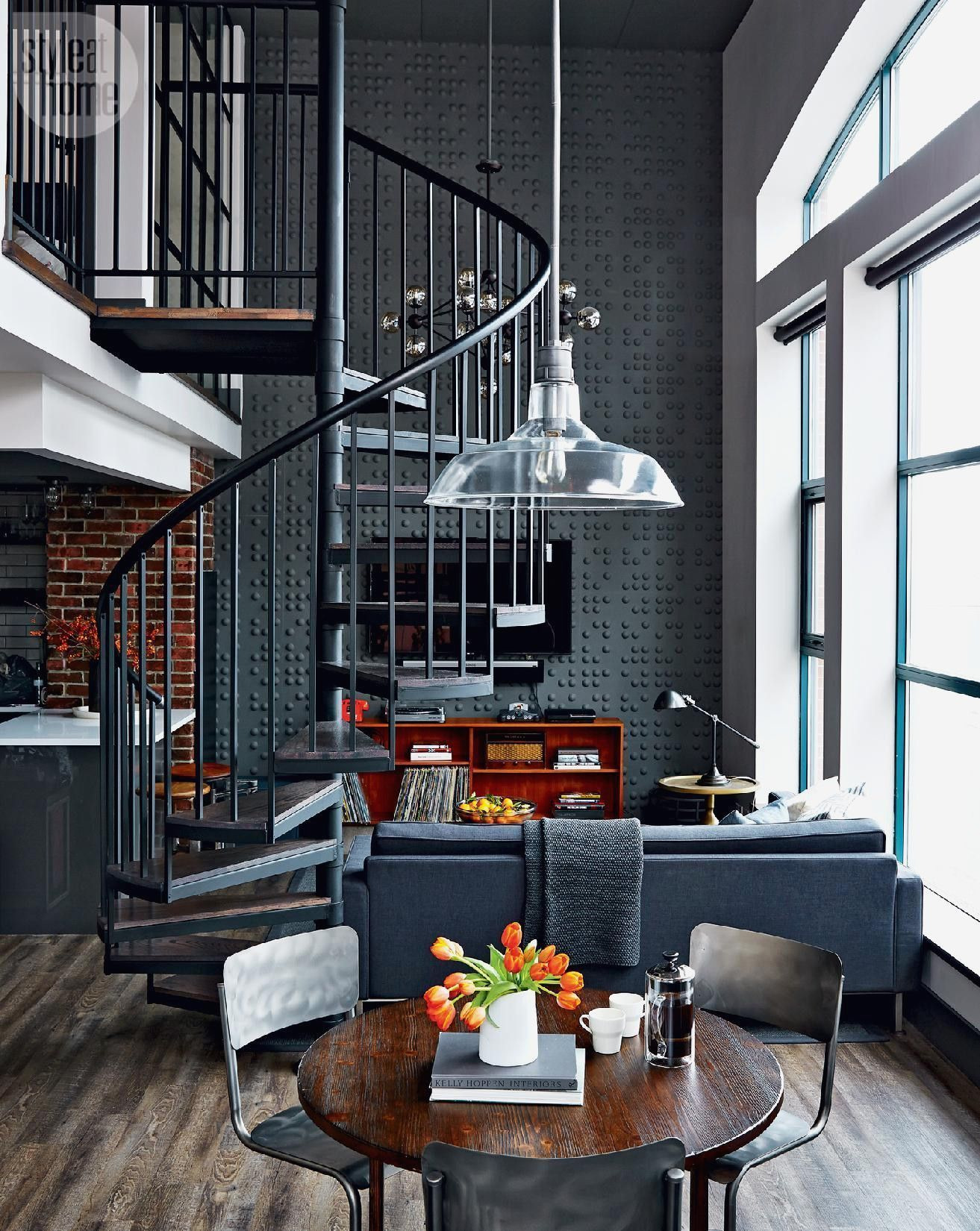 Nice Home Design Pictures Luxury Living Room Fresh Industrial Design Living Room Nice Home