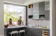 Nice Home Design Pictures Luxury Top Kitchen Pass Through Window Outside Nice Home Design