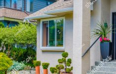 Nice Looking Houses Pictures Beautiful Nice Looking House Window Vertical Stock Edit Now