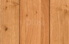 Oak Cabinet Doors Lovely Irelands Largest Range Of Solid Wood Cabinet Doors