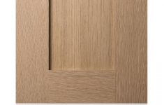 Oak Cabinet Doors Unique Rift Cut White Oak – New Surrey Cabinet Doors