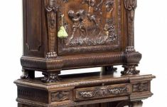 Old Antique Furniture Cheap Beautiful Antique Table Best Place To Buy Vintage Furniture