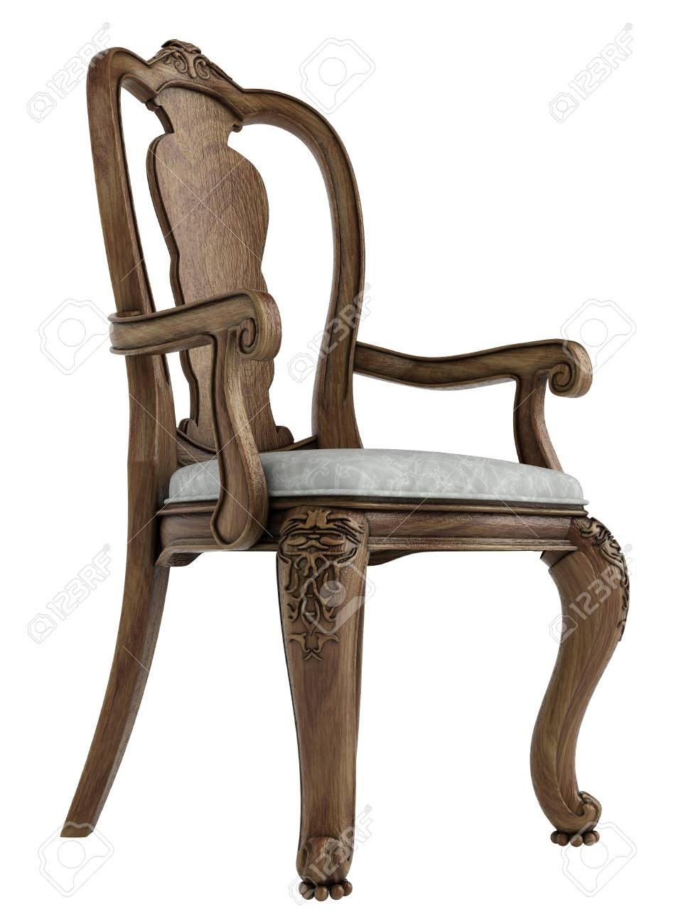 amazing old wooden chair wood antique arm foter schoolhouse morgranjohson 3