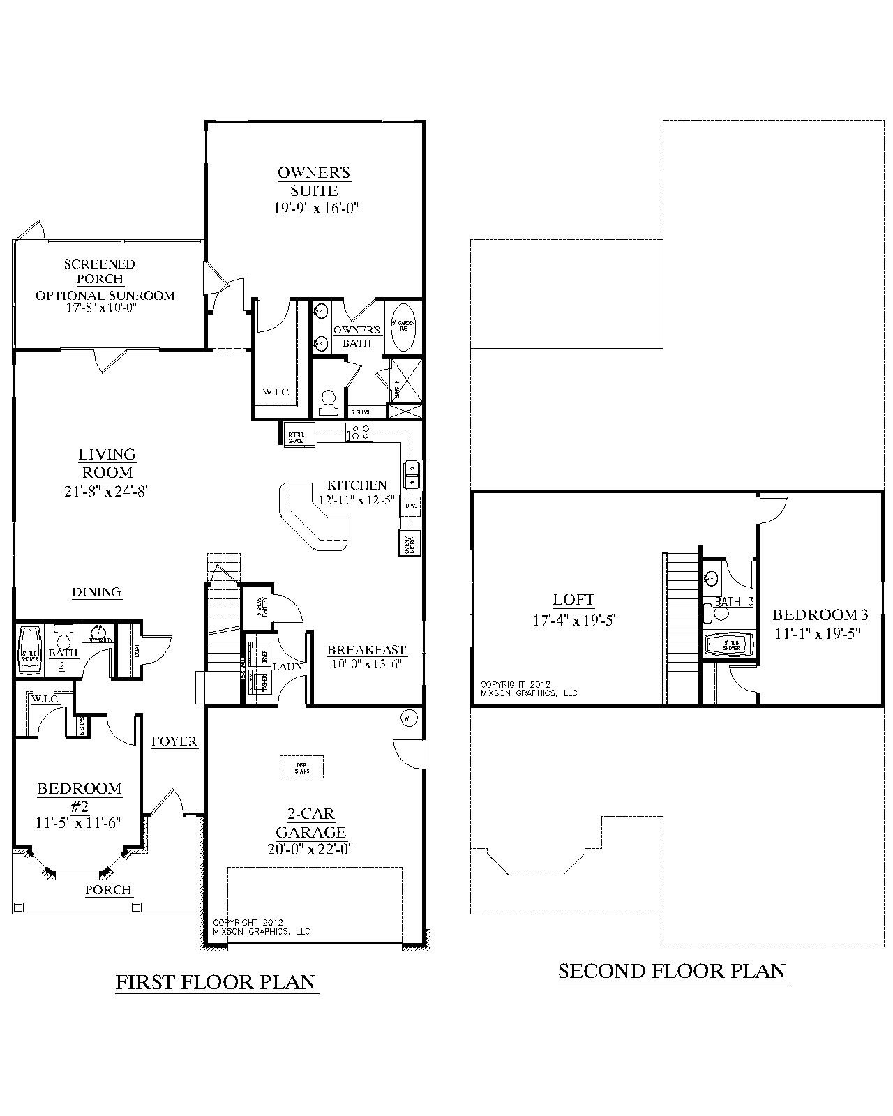 One Story House Plans with Photos Lovely Houseplans Biz