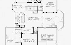 One Story House Plans With Photos Luxury E Story House Plans Without Garage New Modern House And