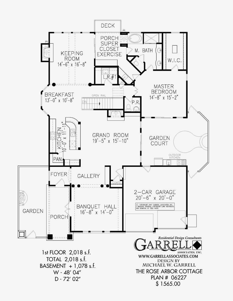 one story house plans without garage new modern house and floor plans e story without garage of one story house plans without garage 1