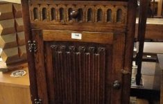 Online Antique Furniture Auctions Best Of Eastbourne Auctions – Auctioneers & Valuers Of Antiques