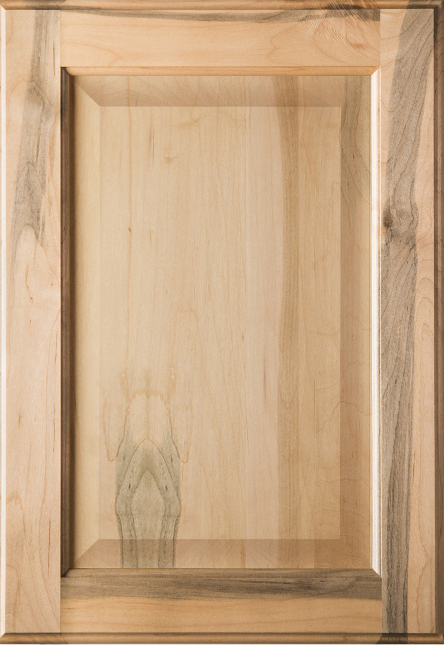 Paint Grade Cabinet Doors Awesome Square Raised Panel Maple Cabinet Door Paint Quality