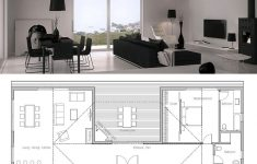Patio Home House Plans New Small House Plan Screen In The Covered Patio So You Can Use
