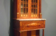 Pictures Of Antique Furniture Styles Lovely American Empire Style