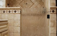 Pictures Of Bathroom Showers Without Doors Lovely Image Result For Master Bathroom Showers Without Doors