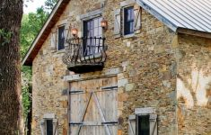 Pictures Of Stone Houses Designs Best Of 25 Beautiful Stone House Design Ideas On A Bud – Racetho
