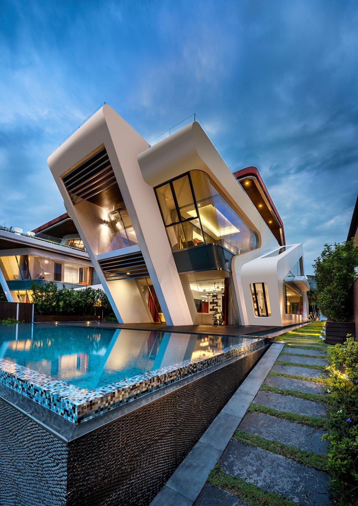 Pictures Of Villa Houses Best Of Pin by Jalen Callis On Houses