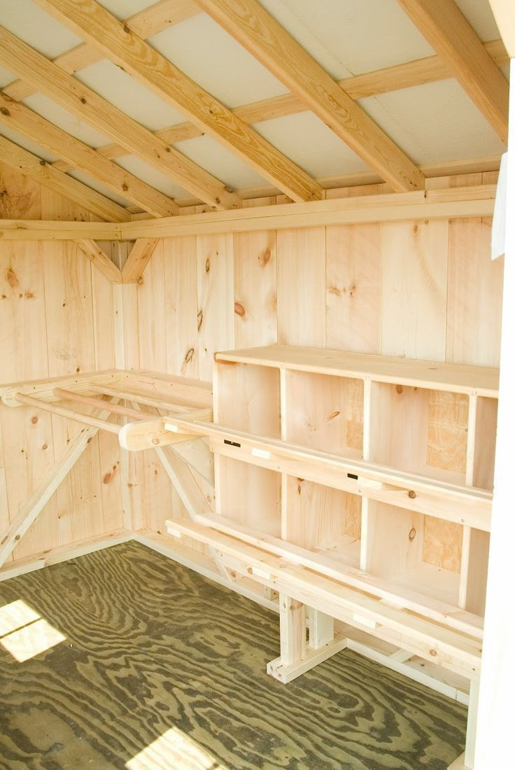 Plans for A Chicken House Fresh Chicken House Plans Truths Building A Chicken Coop