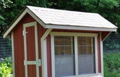 Plans For Chicken Coops Hen Houses Awesome Chicken Coop Designs 10 Important Features