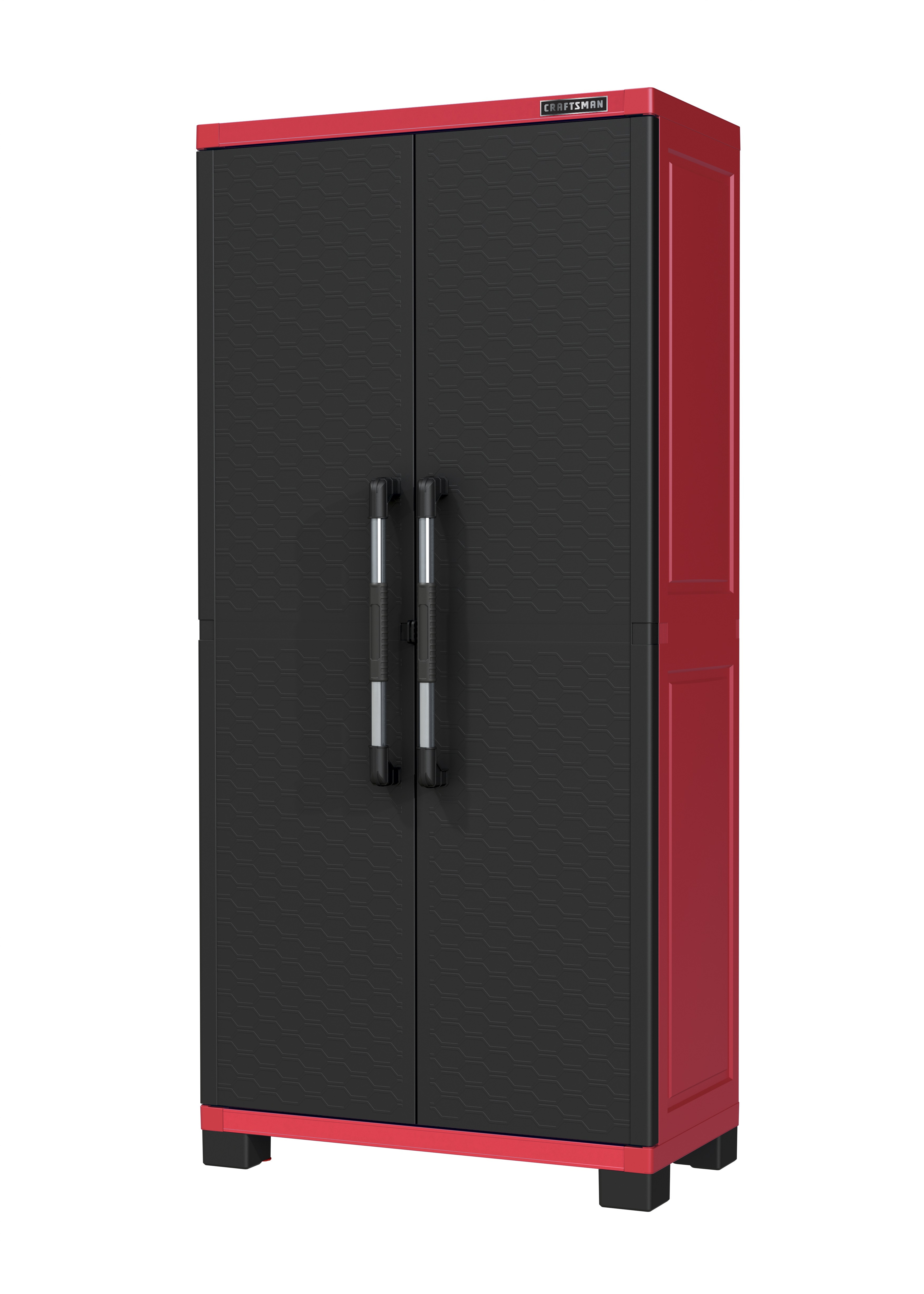 Plastic Storage Cabinets with Doors Best Of 28 [ Plastic Cabinets for Electronics ]