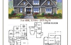 Pre Engineered House Plans Inspirational House Plans Archive Buchanan Construction
