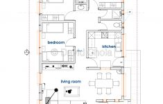 Price To Build A 3 Bedroom House Beautiful David Chola – Architect – House Plans In Kenya – The Bud