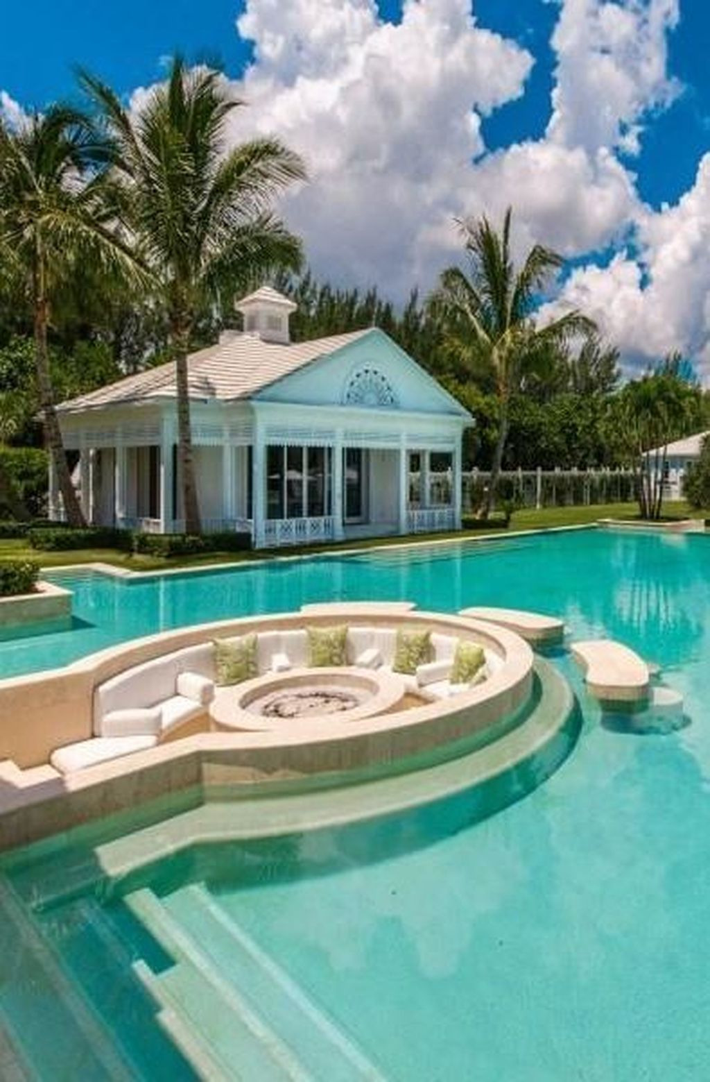 Really Cool Houses with Pools New 42 Awesome and Spectacular Pools Design for A Pool to Be