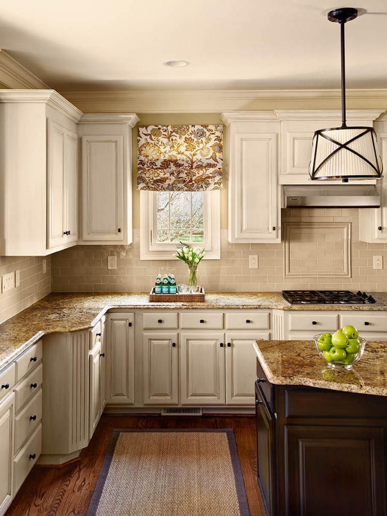 Replace Cabinet Doors Awesome Replacing Kitchen Cabinet Doors & Ideas From