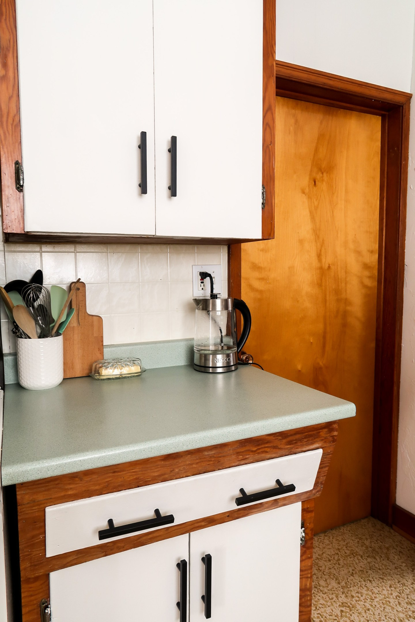 Replace Cabinet Doors Lovely Rental Refresh Embrace or Replace