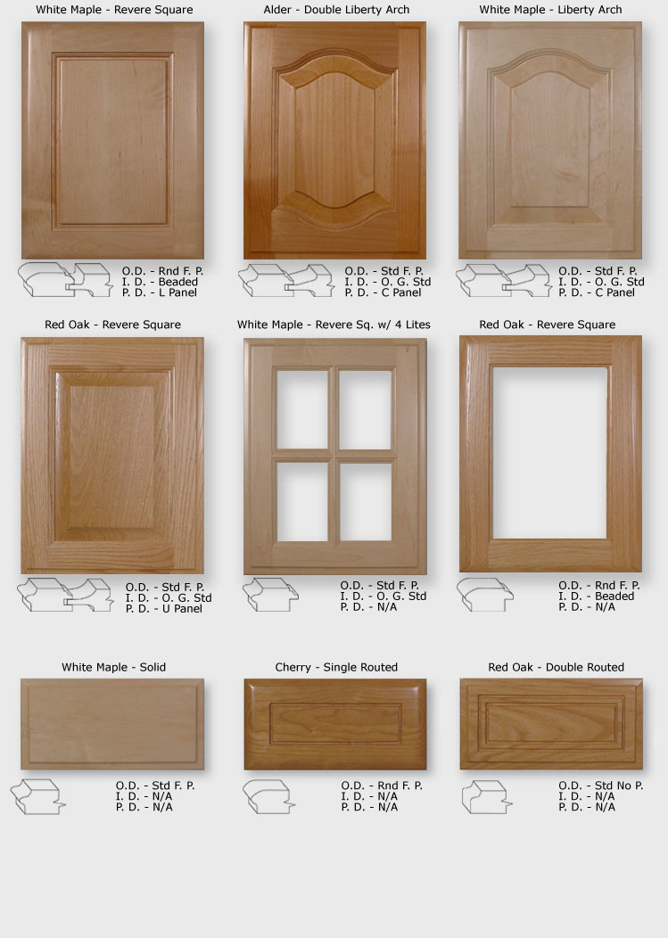 Replace Cabinet Doors Unique Replace Kitchen Cabinet Doors with Glass