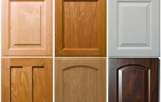 Replacement Cabinet Doors And Drawer Fronts Awesome Cabinet Doors & Drawers