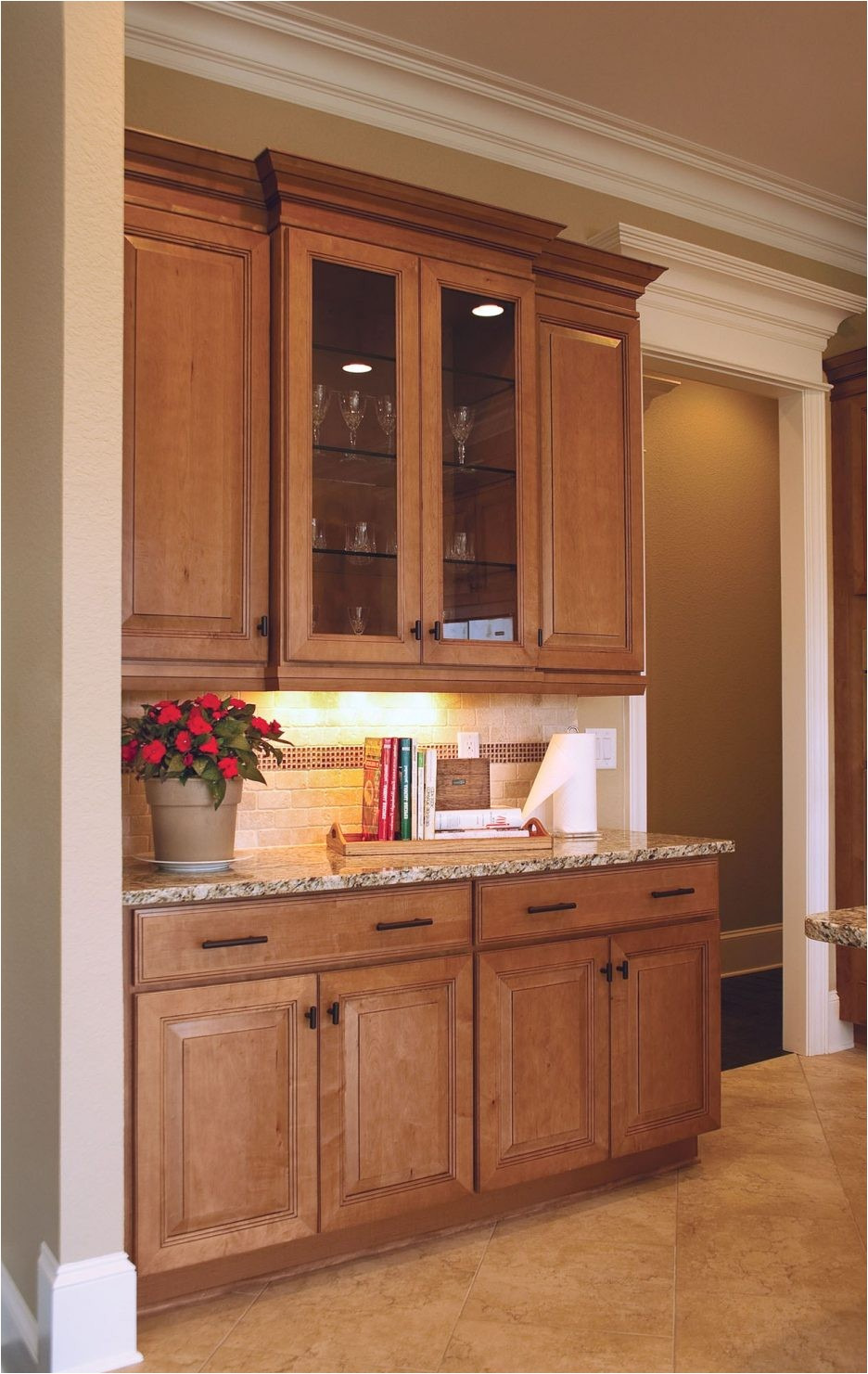 Replacement Cabinet Doors and Drawer Fronts Elegant Cabinet Refacing Doors and Drawer Fronts