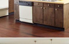Replacement Cabinet Doors Home Depot Awesome A Cabinet Makeover With The Home Depot Can Give Your Space A