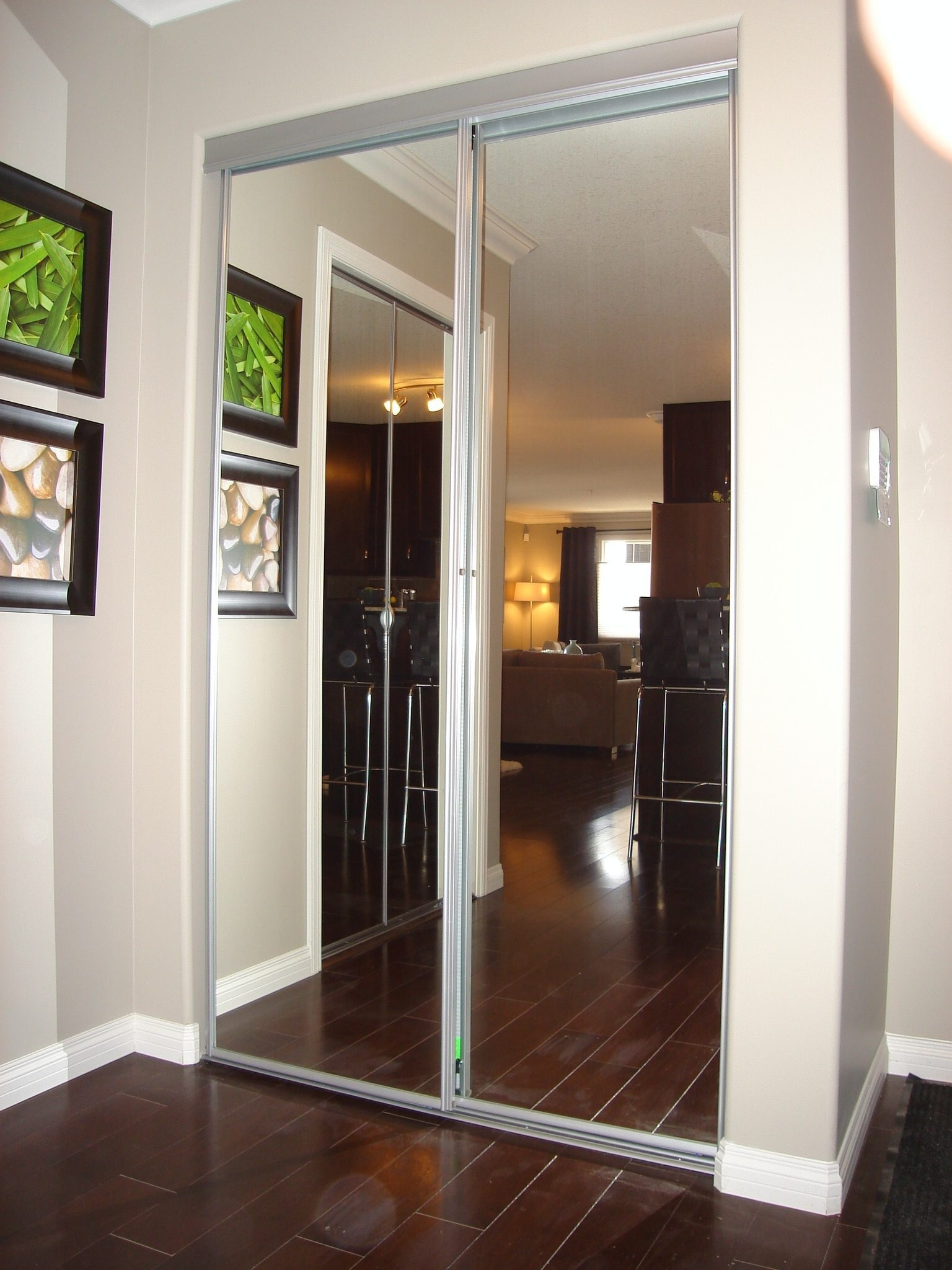 Replacement Cabinet Doors Home Depot Awesome Bi Fold Closet Doors Home Hardware Image Of Bathroom and