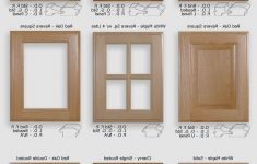 Replacement Cabinet Doors Lovely Replacement Kitchen Cupboard Doors More Picture Replacement