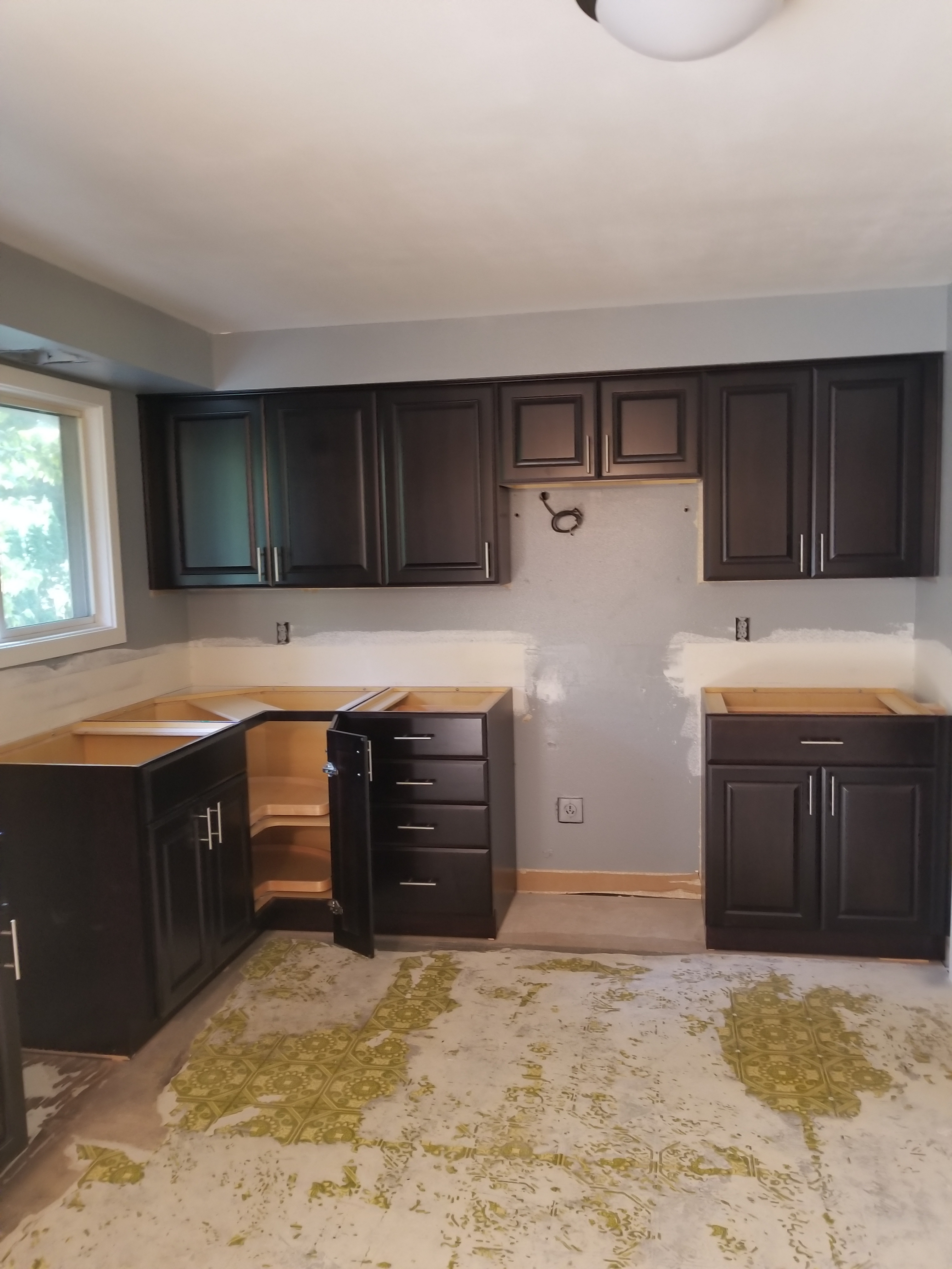 Replacement Cabinet Doors Lowes Beautiful Lowes Kitchen Cabinets