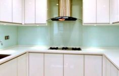 Replacement Cabinet Doors White Best Of High Gloss White Cabinet Doors