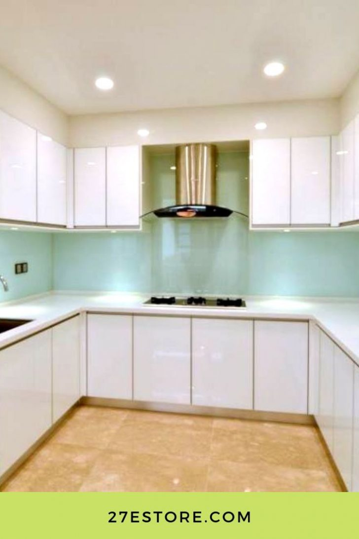 Replacement Cabinet Doors White 2021