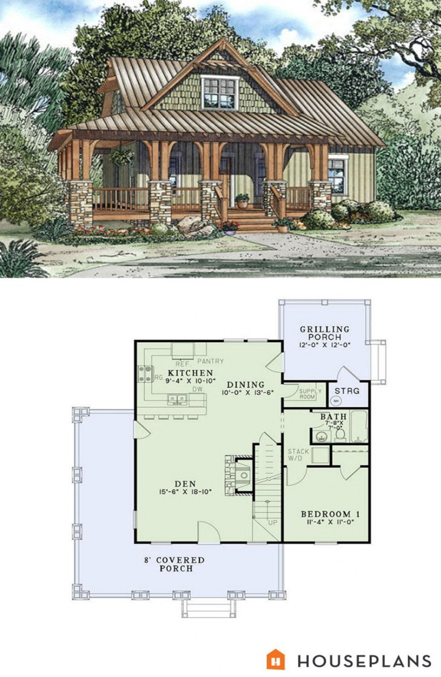 small rustic house plans small luxury retirement house plans e story rustic ans of small rustic house plans
