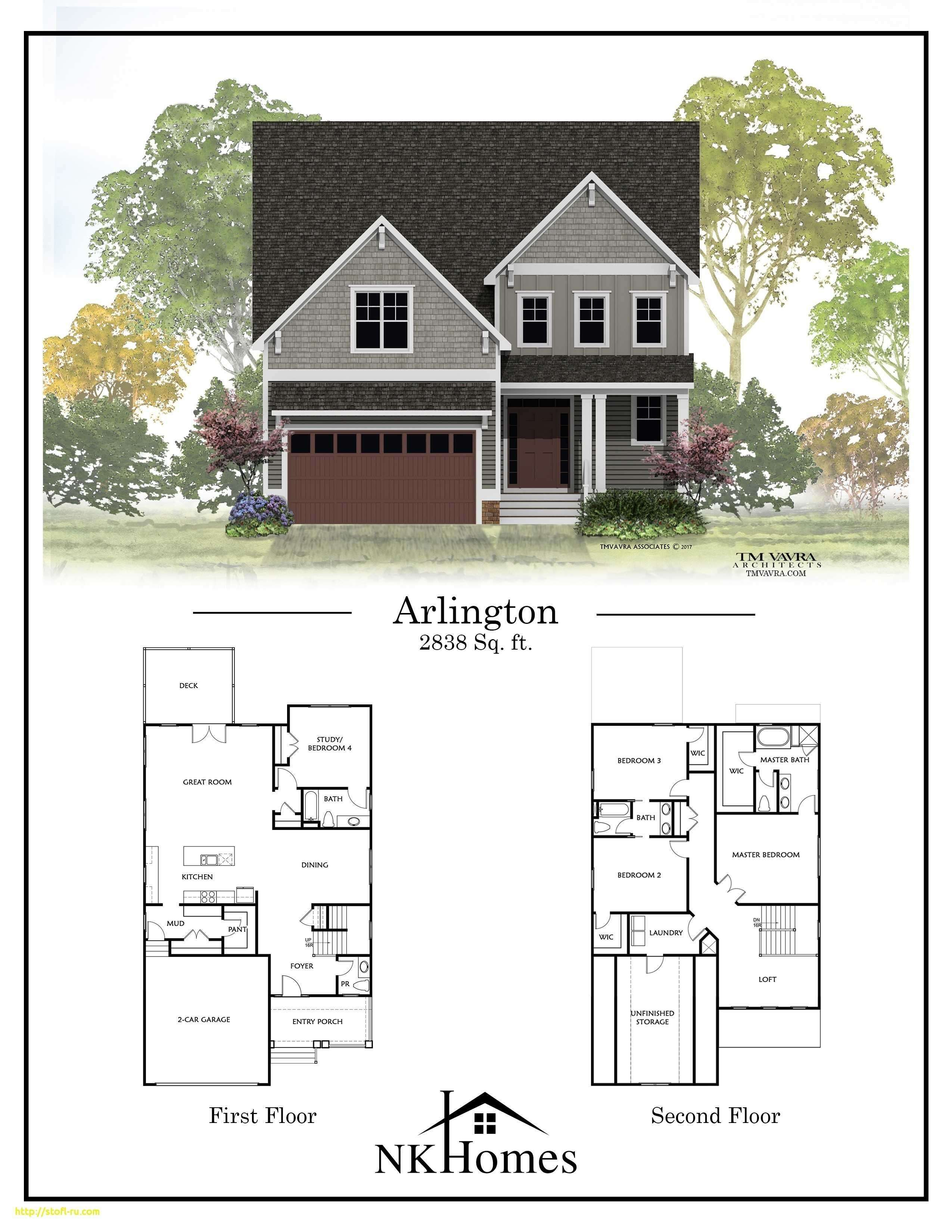 Retirement House Plans Small Fresh Delightful Small Modern Beach House Designs Plans Alluring