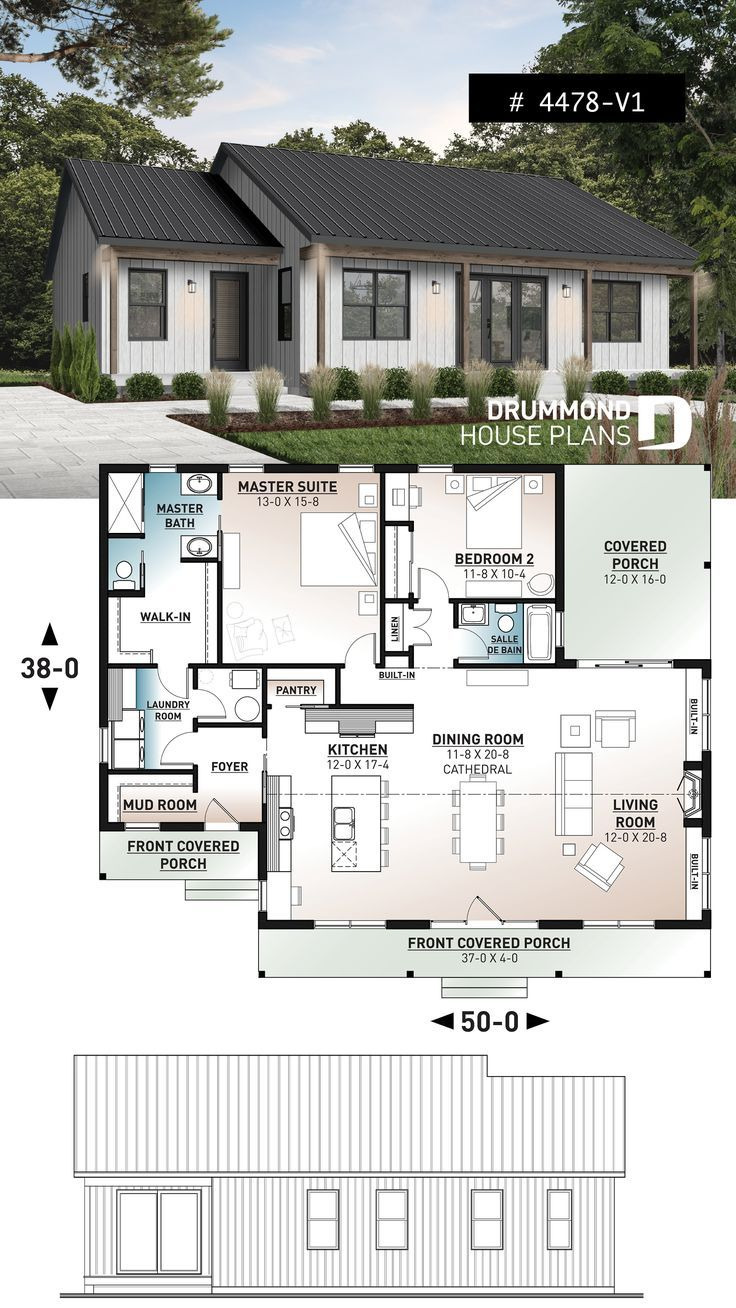 Retirement House Plans Small Lovely Small House Plans Retirement Small House Plans