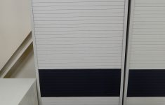 Roll Up Cabinet Doors Inspirational Storage Cabinet With Roll Up Door