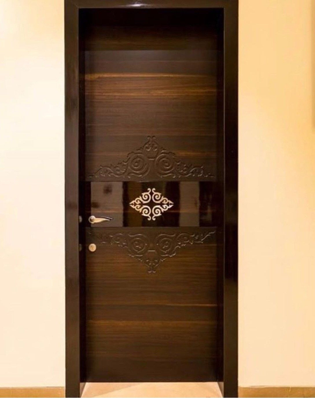 Room Gate Design for Home Inspirational 10 Modern Glass Door Designs for Your Home