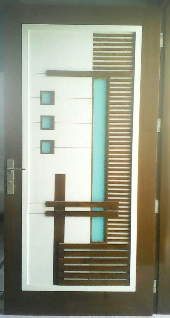 Room Gate Design for Home Inspirational Pin by Suthar On Living Room Designs