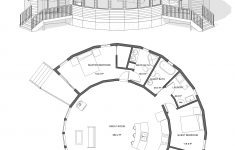 Round House Plans Floor Plans Lovely Pin By Mike Karlson On House Interior