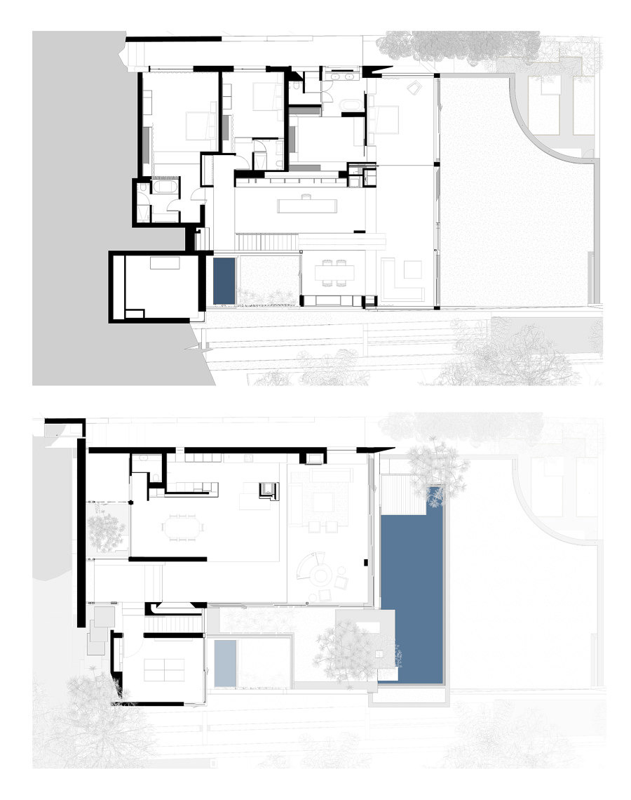 saota kloof 119a drawing arcit18