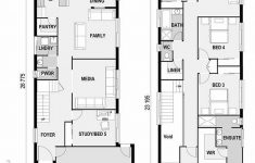 Shipping Container Houses Floor Plans Beautiful Shipping Container House Plans Ideas 61