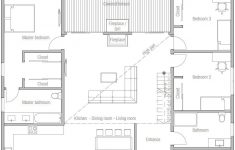 Shipping Container Houses Floor Plans Fresh Architecture Home Plans House Plans Floor Plans House
