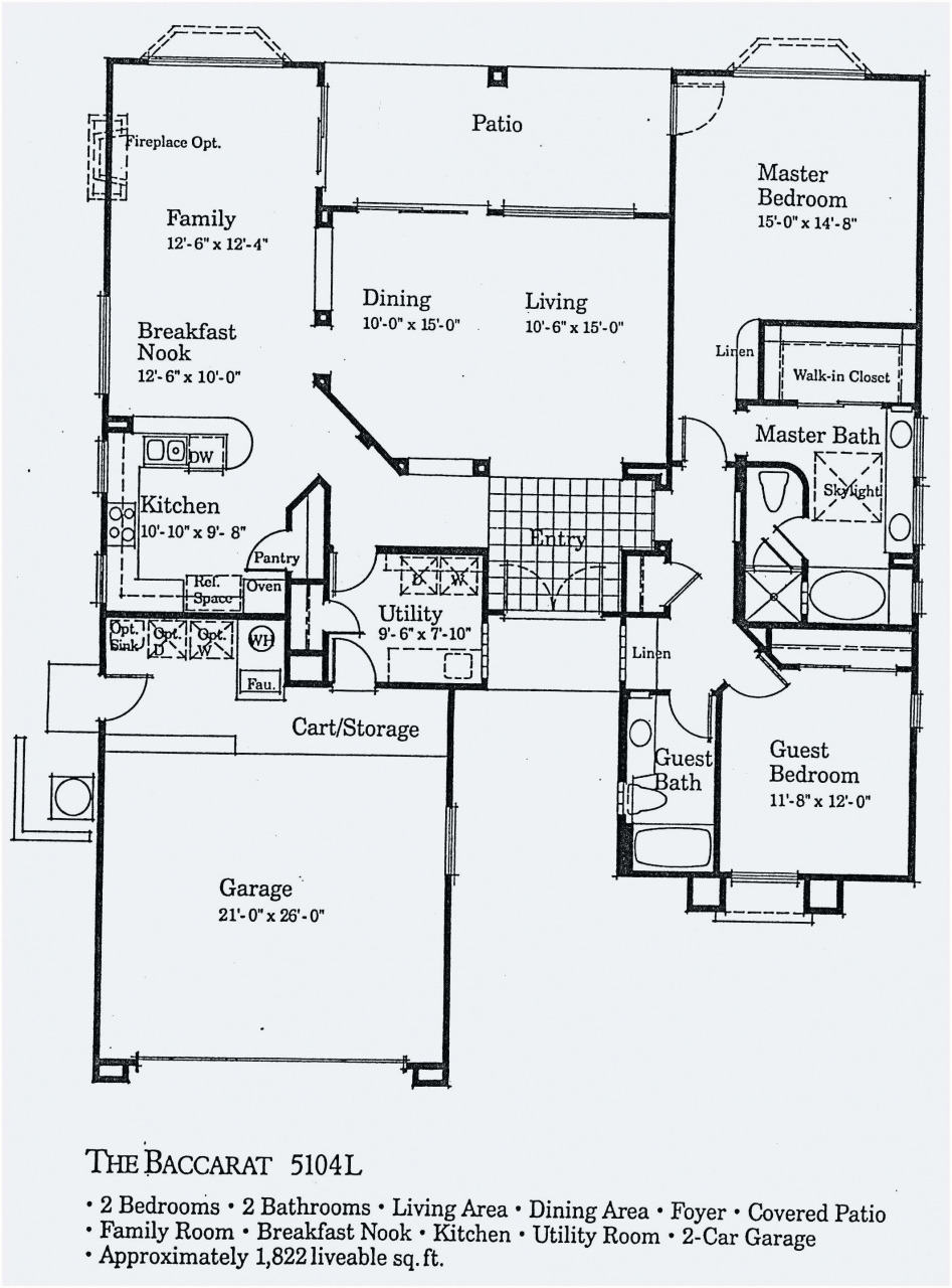 Shipping Container Houses Floor Plans Lovely Sea Containers House Planning 70 Lovely Shipping Container