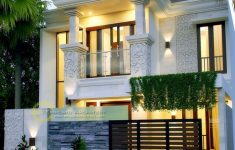 Simple Exterior Design Of House Fresh 10 Top Choices Beautiful Modern 2 Story House