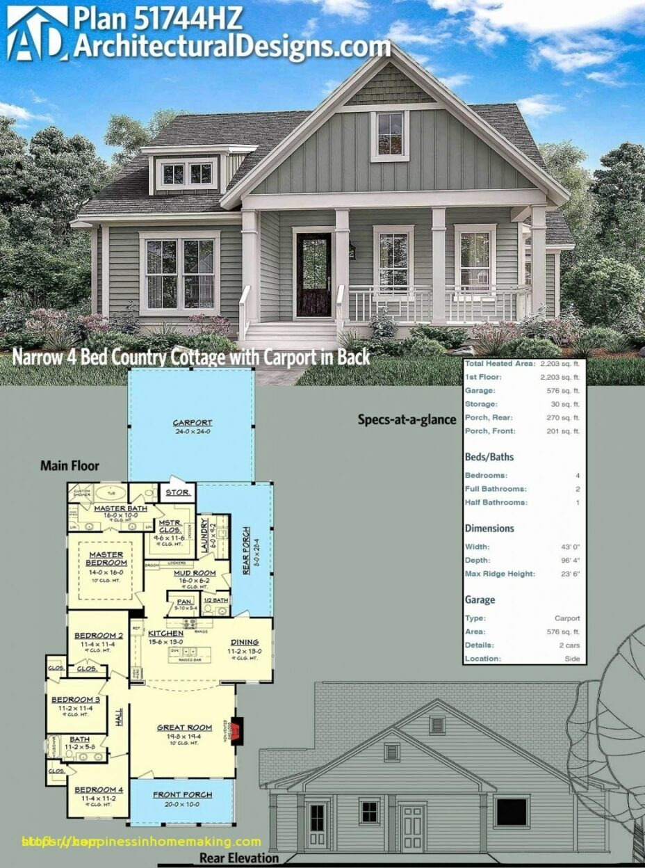 Simple Exterior Design Of House New Small House Exterior Design 56 Fresh Simple Design for Small
